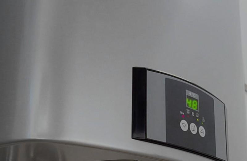 Современные водонагреватели